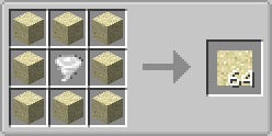 recipe_placeable_sand_layer.png